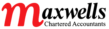 Maxwells Chartered Accountants - Accountants in Bridgwater